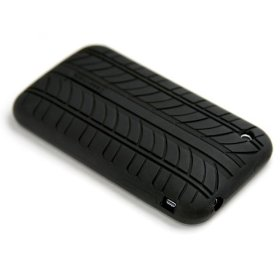 iphone tyre case