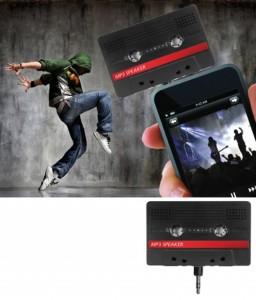 ipod-iphone-mp3-cassette-speaker