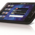 dell-streak-tablet-android