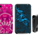 iluv-iphone-4-case