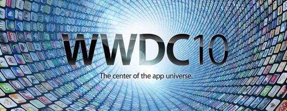 WWDC 2010 ikväll, vad kan vi vänta oss?