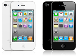 Apple har problem med nya iPhone 4