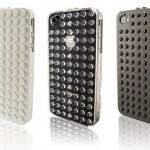 iPhone4-BrickCase