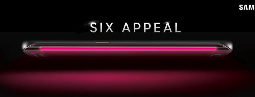 Rykten kring nya Samsung Galaxy S6