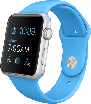 apple_watch_smartwatch_blue