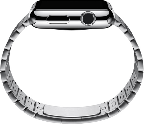 apple_watch_smartwatch_metal