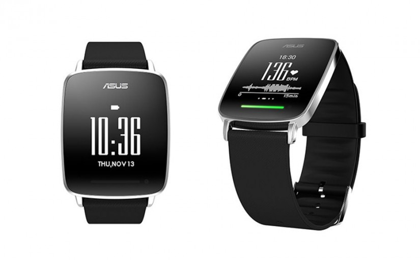 Asus Vivo Watch