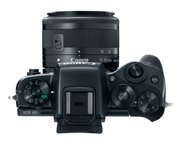 canon-eos-m5-top